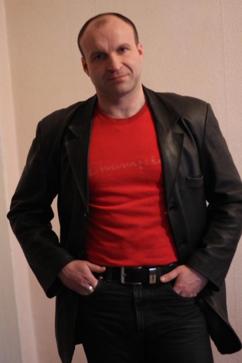 знакомства без регистрации с телефонами фото в новокузнецке