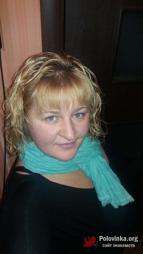 знакомства без регистрации в витебской области браслав