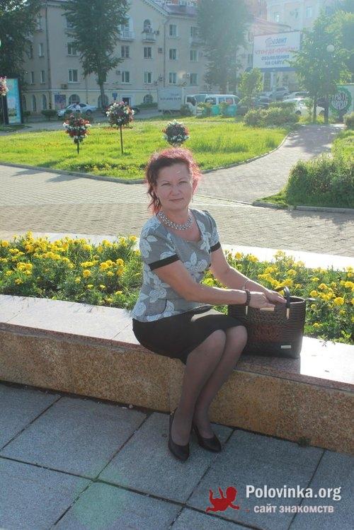 Знакомства Шахсу Хабаровск