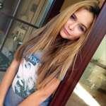 Виктория, 17 лет, Кострома